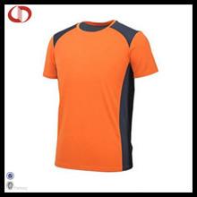 Mens Sports T Shirt Cheap Running Tshirt
