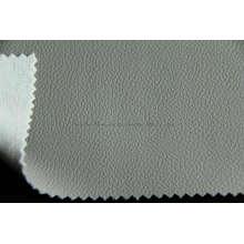 Car Seat Semi-PU Leather (QDL-CS006)