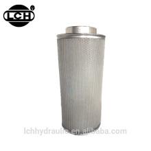 offre spéciale retour filtre à huile avec réservoir d'aspiration monté spécial offre des filtres à huile