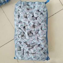 Mesh bag garlic exporters