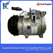 FOR Toyota Hilux SW4 12vair conditioner compressor parts