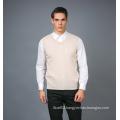 Men′s Fashion Cashmere Sweater 17brpv093