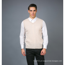 Men's Fashion Cashmere Sweater 17brpv093