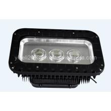 Lampe de projecteur de projecteur de projecteur extérieure 150W LED