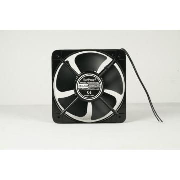 20060 AC Window Ventilation Fan Copper Line Fan