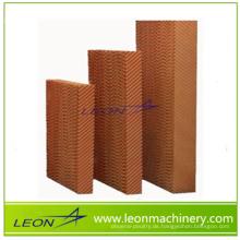 Kühlkissen der LEON-Serie, das in allen Größen angepasst werden kann