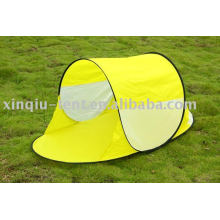 Children pop up tent