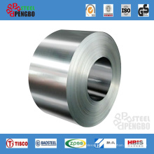 Q235, Q345 Carbon Steel Hot Rolled Coil