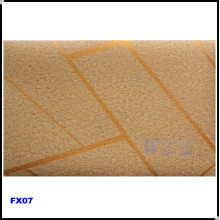 PVC Film for PVC Panel and PVC Ceiling (FX07)