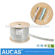 best price utp cat5e lan cable