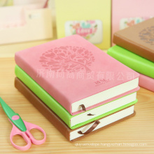 Journal Notebook / Journal Printing / Paper Notebook