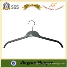 Модная вешалка для одежды Дешевые пластиковые вешалки для одежды