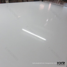 White Quartz slabs,quartz crystal stone tiles,crystal glass white stone