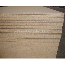 high-density particle board