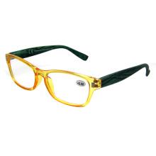 Привлекательные очки для чтения дизайна (R80554-1)