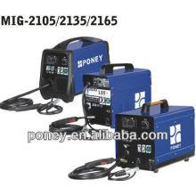 Mosfet ce aprobado kit de soldadura de gas portátil