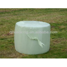 HAY silage wraping film