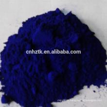 Disperse Blue 183 200%