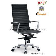 Хромированный стул из хромированного железа (RFT-A13)
