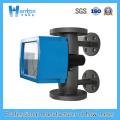Metal Tube Rotameter for Chemical Industry Ht-0428