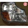 3772010-C0100 3772020-C0100 Dongfeng Dump Truck Head Lamp