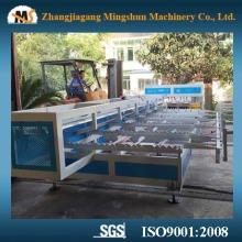 Neuer Typ Sgk-63 Vollautomatischer PVC Pip \ e Belling Machine