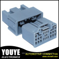 Top Quality 4.2mm Pitch Molex Jst Connector Adapter for Air Conditioner