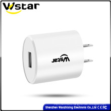 Mobile Phone USB Charger