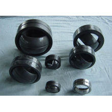 Stainless Steel Slewing Ring Bearing For Heavy Industry