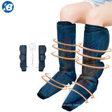 Air Compression Wrap Foot Massager  Foot Massage Machine