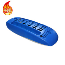 MS-0007 OEM Thick abs Plastic Cover Vacuum Thermoform Products