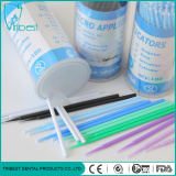 Quality Dental Disposable Micro Applicator Brush