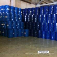 LABSA Liner Alkyl Benzol Sulfonsäure für Industrie Grade