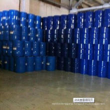LABSA Liner Alkyl Benzene Sulfonic Acid for Industry Grade