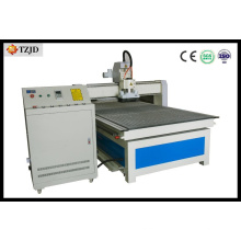 CNC Router for Acrylic Wood Plastic Metal Stone MDF Plywood