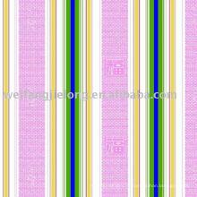 поли/хлопок цифровой печать цветок ткань американский
