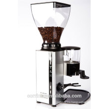 Automatic Commercial Coffee Grinder