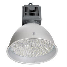 30w - 300w Ip65 Cob  Green Led Low Bay Lights 240v With 3000 - 4500k Warm Color