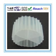 Mbbr Bio Media in Rubber& Plastic Compare Aquarium Filter Media
