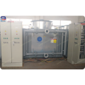 Top Cost Performance GKM Series Dry Cooler
