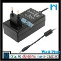 desktop ul listed dc adapter 12.5v 2.5a ac adaptor 12.5v credit card terminal ac adapter