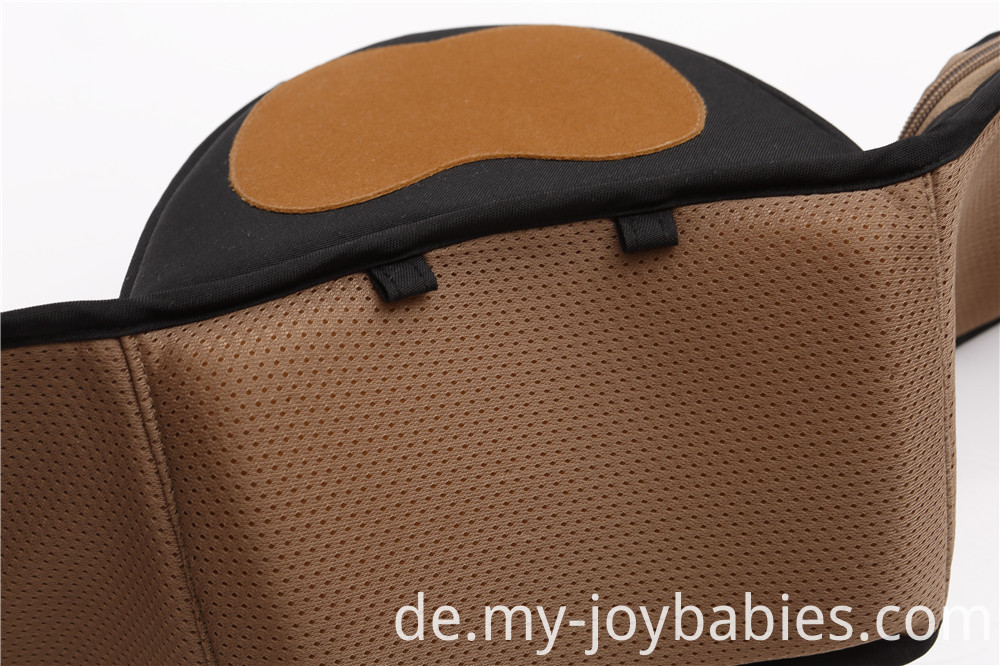 Baby Carrier Seats