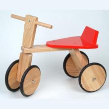 4 колеса велосипед малыша баланса для продажи