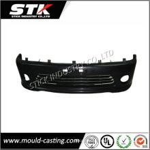 OEM ODM Plastic Auto Frame Front Bumper Cover (STK-PLA0002)