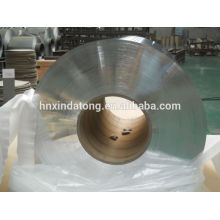 0.15-0.2 high reflective mirror aluminum with CE& ISO certificate