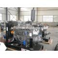 Moteur diesel 4 temps 70kw avec embrayage R6105P pour pompe à eau