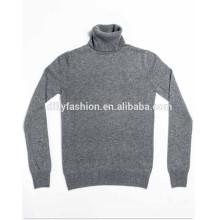 производитель свитер дамы джемпер женский кашемировый джемпер