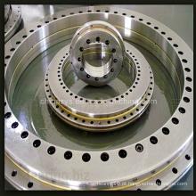 Rolamento de mesa rotatório Zys Yrt80 giratório