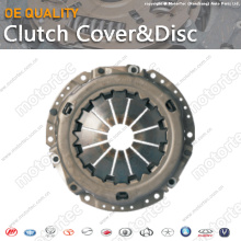 Original Clutch Kits for Brilliance Auto Parts 4A13 Engine