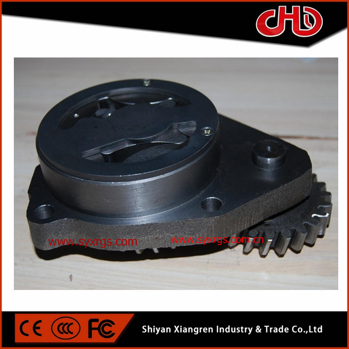 3901175 Lubricating Oil Pump